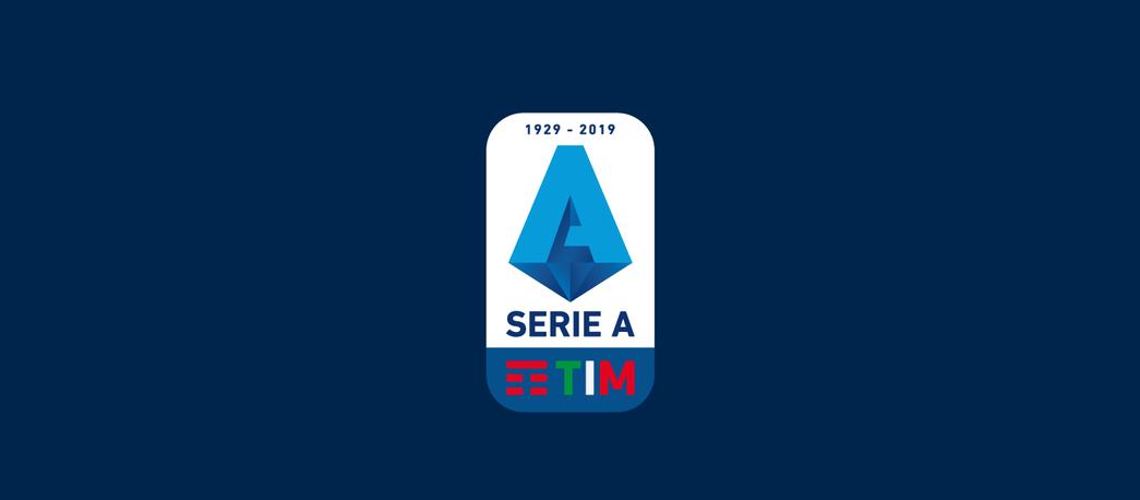 Calendario Cagliari Calcio 2020.Serie A Ecco Le Date Cagliari Calcio