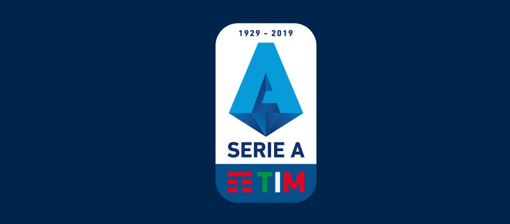 Il Calendario Della Serie A 2019 20 Cagliari Calcio