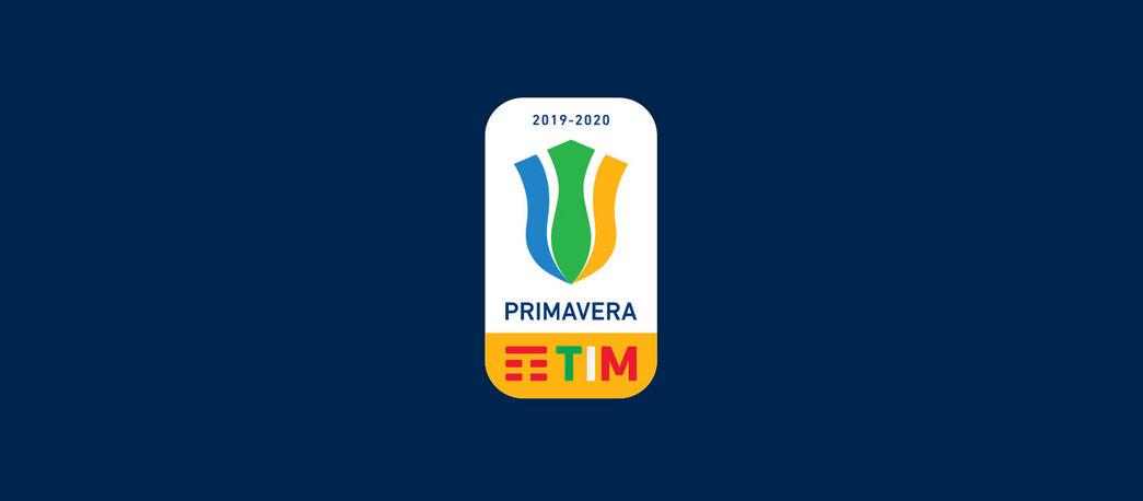 Lega Serie A Tim Calendario.Il Tabellone Della Primavera Tim Cup Cagliari Calcio