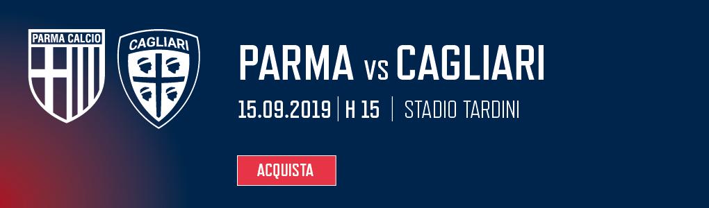 Calendario Cagliari Calcio 2020.Biglietti Cagliari Calcio