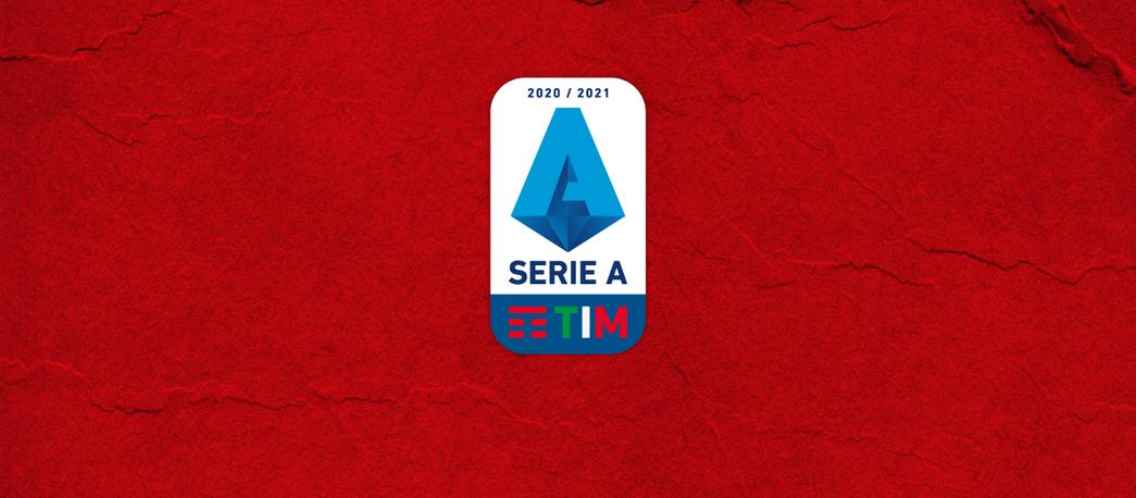 Serie A 2020/21, il calendario  Cagliari Calcio