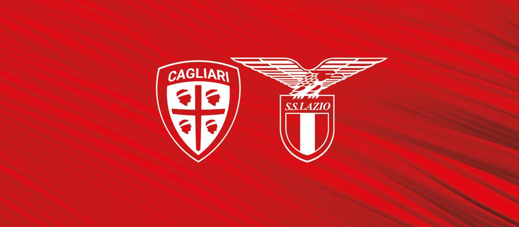 Cagliari-Lazio, numeri e curiosità
