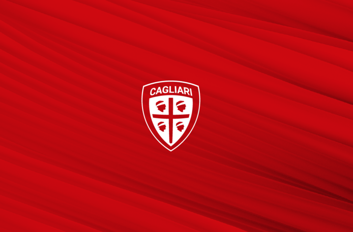 Cagliari Calcio announces agreement with Costim